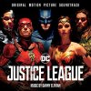 Justice League - Check out the official track list of the soundtrac...