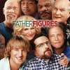 Father Figures - Here