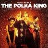 The Polka King - Here