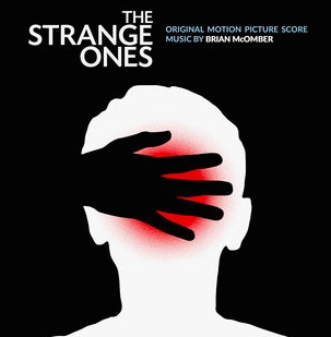 The Strange Ones Song - The Strange Ones Music - The Strange Ones Soundtrack - The Strange Ones Score