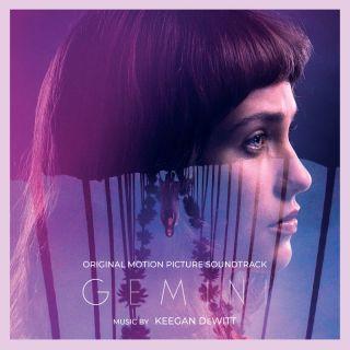 Gemini Song - Gemini Music - Gemini Soundtrack - Gemini Score