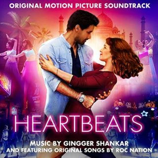 Heartbeats Song - Heartbeats Music - Heartbeats Soundtrack - Heartbeats Score