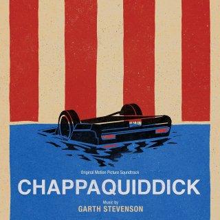 Chappaquiddick Song - Chappaquiddick Music - Chappaquiddick Soundtrack - Chappaquiddick Score