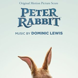 Peter Rabbit Song - Peter Rabbit Music - Peter Rabbit Soundtrack - Peter Rabbit Score