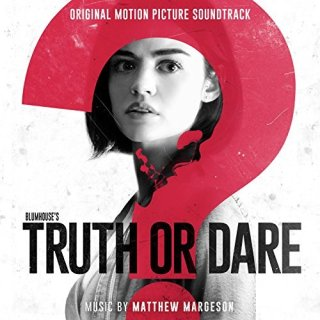 Truth or Dare Song - Truth or Dare Music - Truth or Dare Soundtrack - Truth or Dare Score