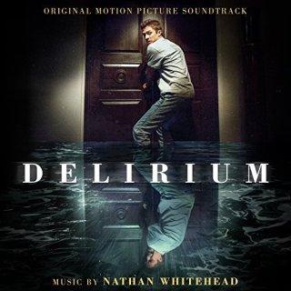 Delirium Song - Delirium Music - Delirium Soundtrack - Delirium Score
