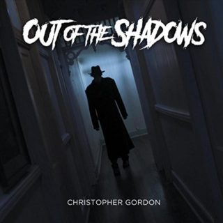 Out of the Shadows Song - Out of the Shadows Music - Out of the Shadows Soundtrack - Out of the Shadows Score