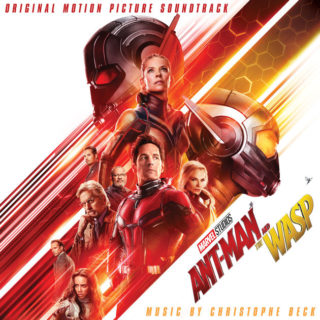 All the Songs from Ant-Man and the Wasp - Ant-Man and the Wasp Music - Ant-Man and the Wasp Soundtrack - Ant-Man and the Wasp Score – Ant-Man and the Wasp list of songs, ost, score, movies, download, music, trailers – Ant-Man and the Wasp song
