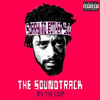 All the Songs from Sorry to Bother You - Sorry to Bother You Music - Sorry to Bother You Soundtrack - Sorry to Bother You Score – Sorry to Bother You list of songs, ost, score, movies, download, music, trailers – Sorry to Bother You song