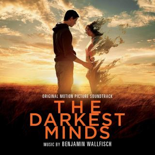 All the Songs from The Darkest Minds - The Darkest Minds Music - The Darkest Minds Soundtrack - The Darkest Minds Score – The Darkest Minds list of songs, ost, score, movies, download, music, trailers – The Darkest Minds song
