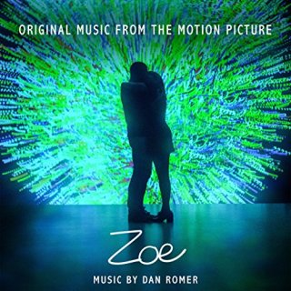 All the Songs from Zoe - Zoe Music - Zoe Soundtrack - Zoe Score – Zoe list of songs, ost, score, movies, download, music, trailers – Zoe song