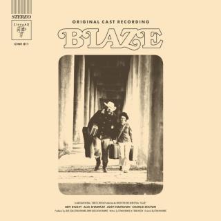 All the Songs from Blaze - Blaze Music - Blaze Soundtrack - Blaze Score – Blaze list of songs, ost, score, movies, download, music, trailers – Blaze song