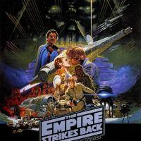 Episode 16 Podcast: The Empire Strikes Back