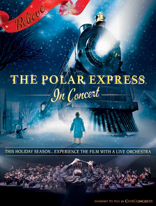 polar express film # 73