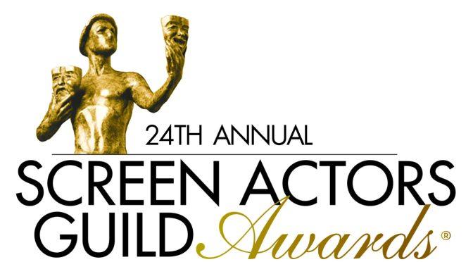 Screen Actors Guild Awards 2018: Lakeshore Records Soundtrack Partners Receive Top TV Show Nominations!