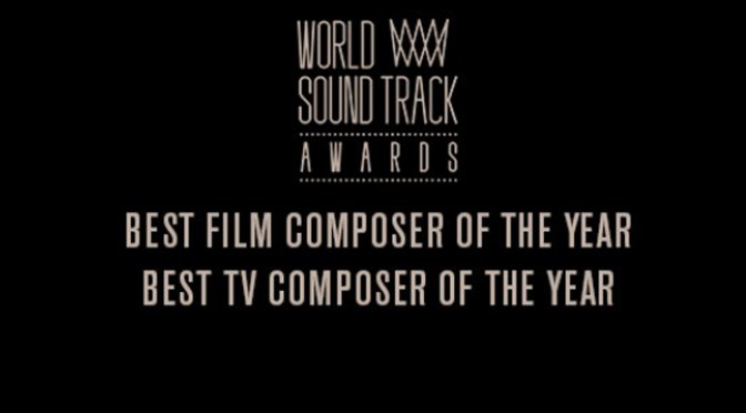 World Soundtrack Awards: Best Film Composer of the Year Nominees Johann Johannsson, Johnny Greenwood, Carter Burwell and More Announced!