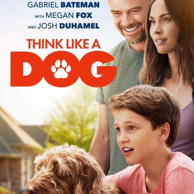 Think Like A Dog Key Art (cropped)