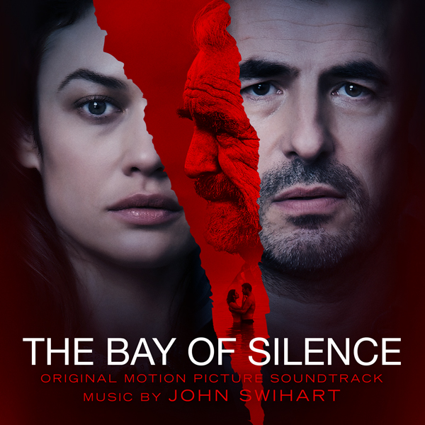 The Bay of Silence - Score By John Swihart | Lakeshore Records