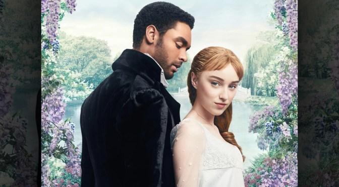 Bridgerton Is Netflix's Biggest Hit Ever, Seasons 2 Renewed!