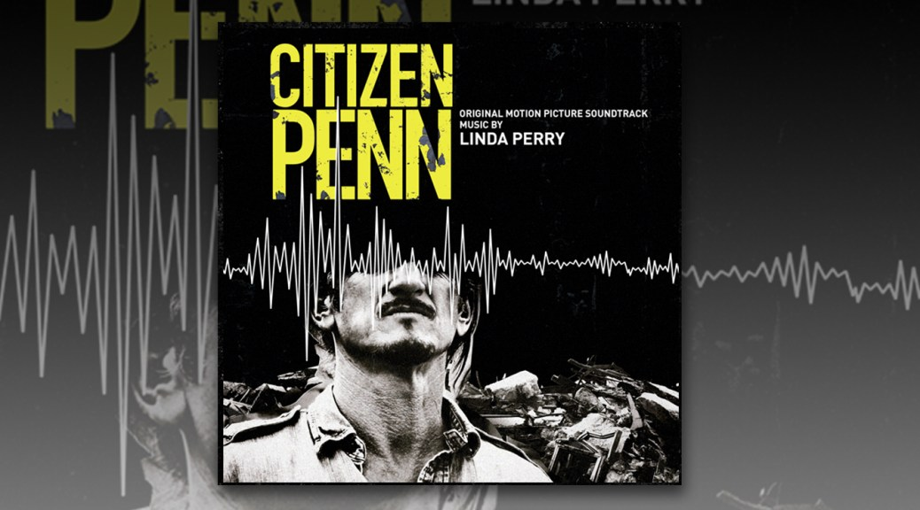 Citizen Penn_1341