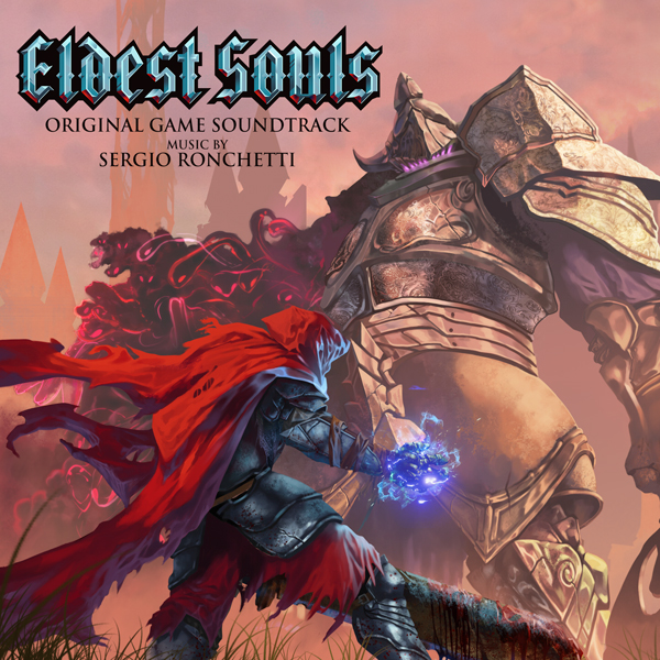Eldest Souls_600