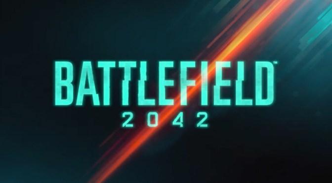 Battlefield 2042: Oscar Winner Hildur Gudnadottir & Sam Slater To Score Electronic Arts' Exciting New Near Future Video Game!   Billboard
