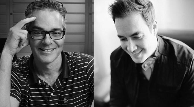 Nine Perfect Strangers: Endeavor Content Releases Marco Beltrami & Miles Hankins Series Score!
