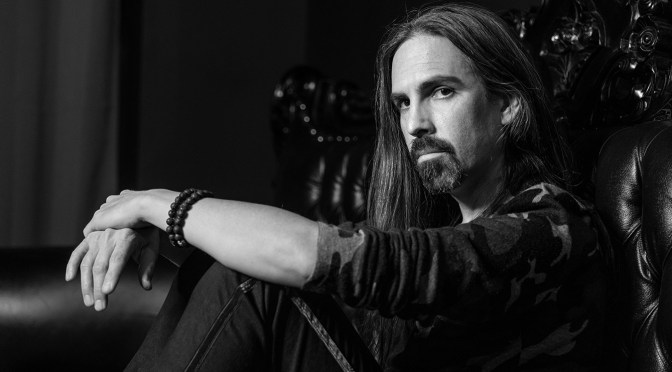 Foundation: Bear McCreary Releases His Score To The Highly Anticipated Apple TV+ Sci-Fi Series!