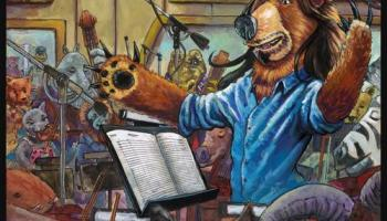 The Professor and the Madman Soundtrack | Soundtrack Tracklist