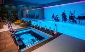 HOTEL ARIA BUDAPEST 4