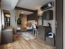 JAZZ HOTEL TURQUÍA 2