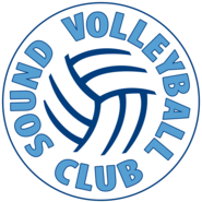 Sound Volleyball Club