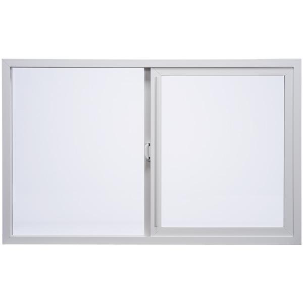 Style Line® Series Horizontal Slider Window