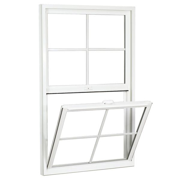 Style Line® Series Single Hung Tilt Window