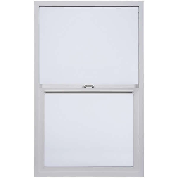 Style Line® Series Single Hung Window