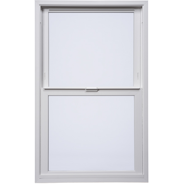 Tuscany® Series Double Hung Window
