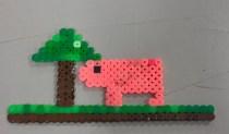 Minecraft Day Michael McKenna (5)