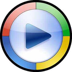 Mauritian colours in logos (3/6)