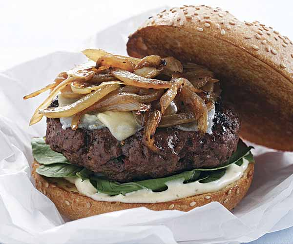labor-day-caramelized-onion-cheeseburger-recipe_xlg