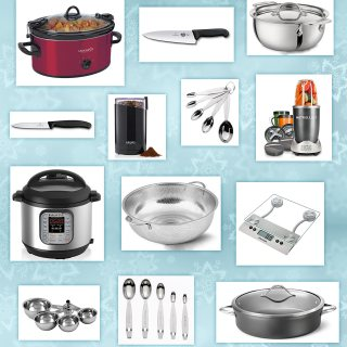 The Ultimate Gift Guide for Soup Lovers | SoupAddict.com