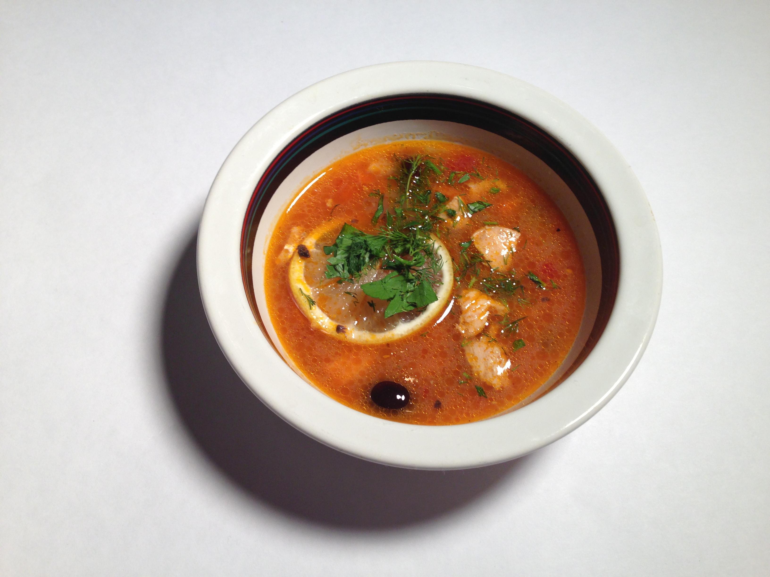 KODESKI fish stew2