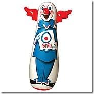 clownbag