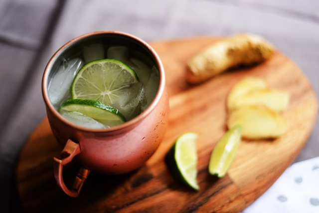 easy moscow mule 1