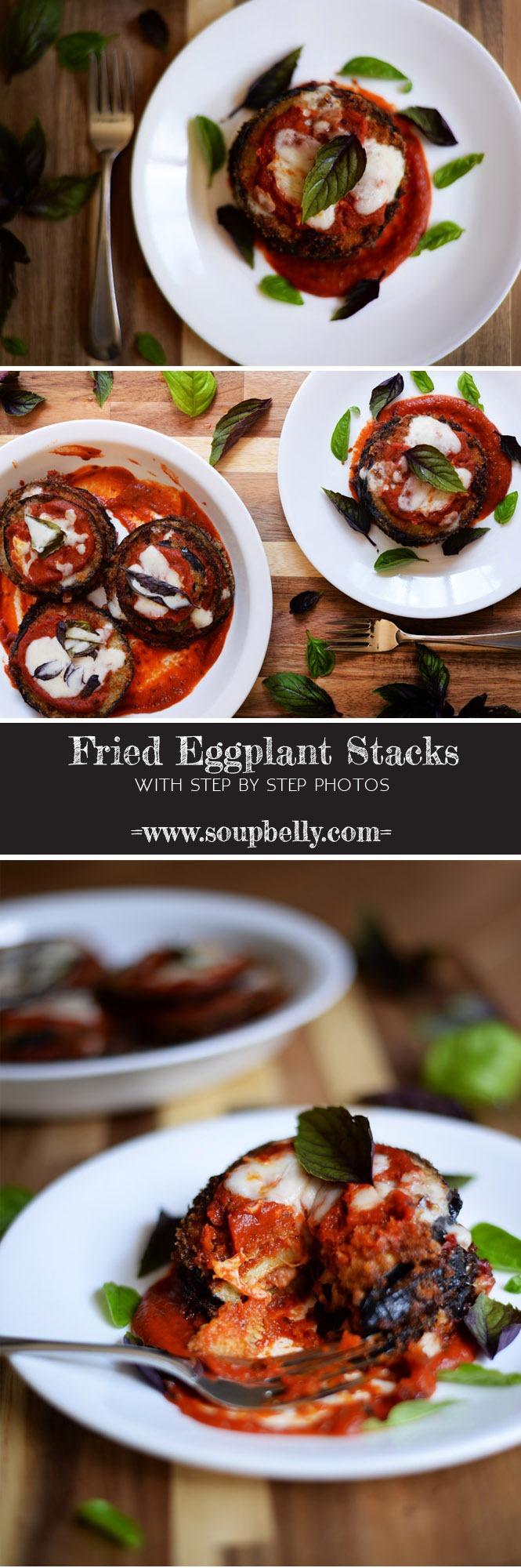 eggplant pin