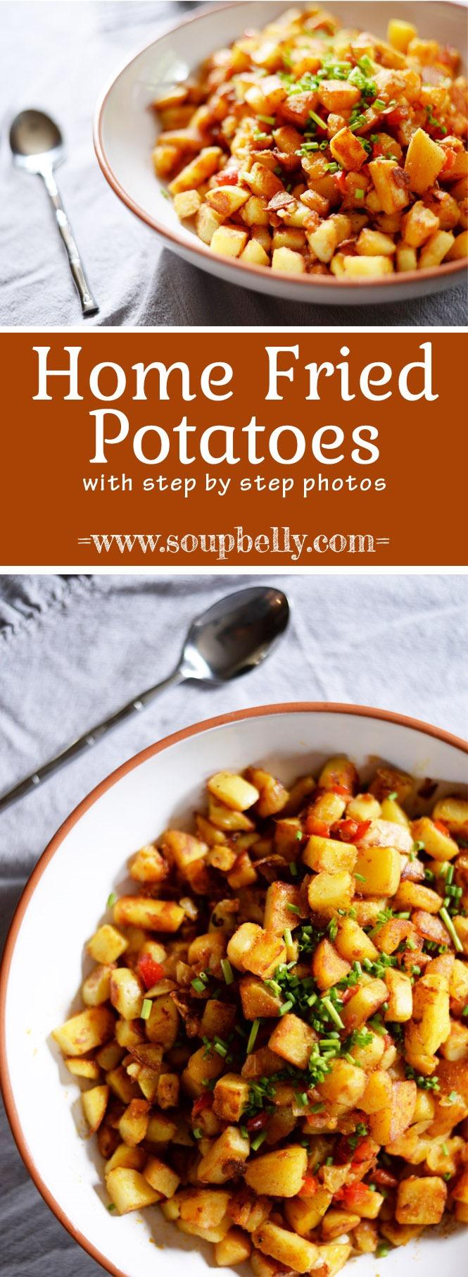 potatoespin