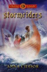 Stormriders