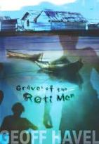 Grave of the Roti Men