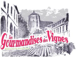 Soupçons en Jurançon, visite vignoble, dégustation de vin, jeu en famille
