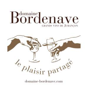 Original, team building, déjeuner original, pique nique, incentive, excursion, vignes, vin, escape game géant, Pau, Pyrénées