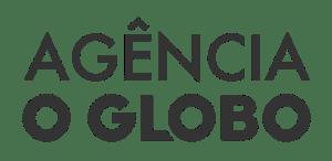 Agencia_OGlobo
